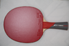 Table tennis racket Andro