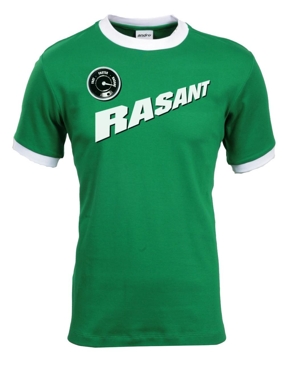 Теніска Andro Rasant 4f57f693f53a1